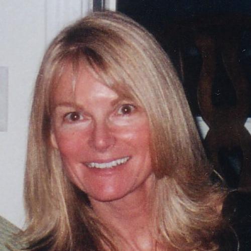 Gayle Pritchett