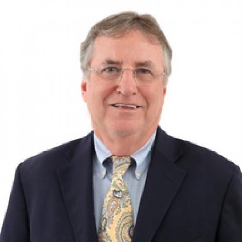 Steve LaVaute