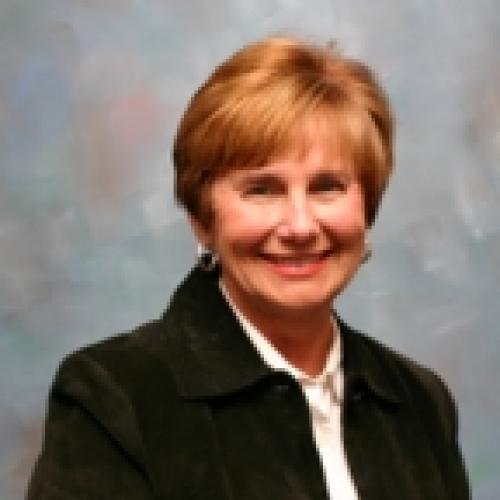 Sherry Barnette
