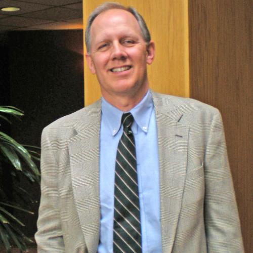 Pete Kirven