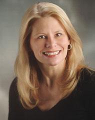 Sandy LeRette