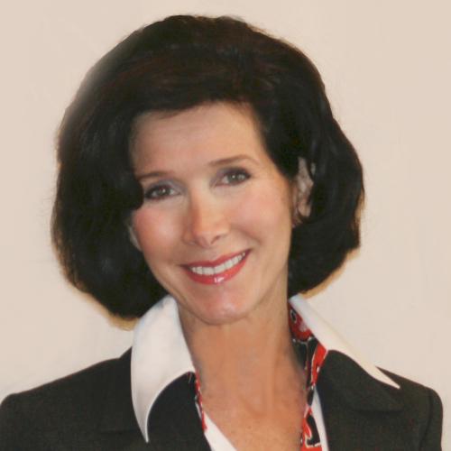 Linda Mayne