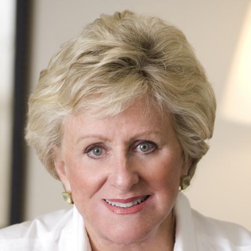 Ethel Wotton