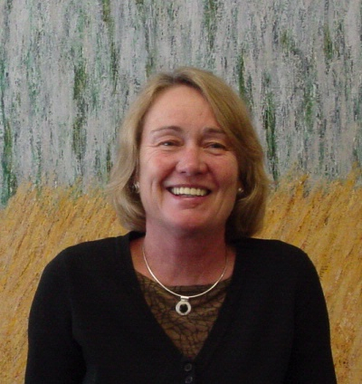 Michele Phelan