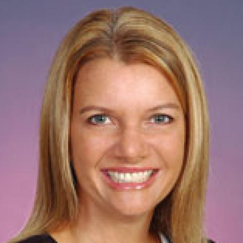 Suzanne Malia Yen