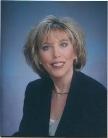 Susan Sinclair, MBA, MA