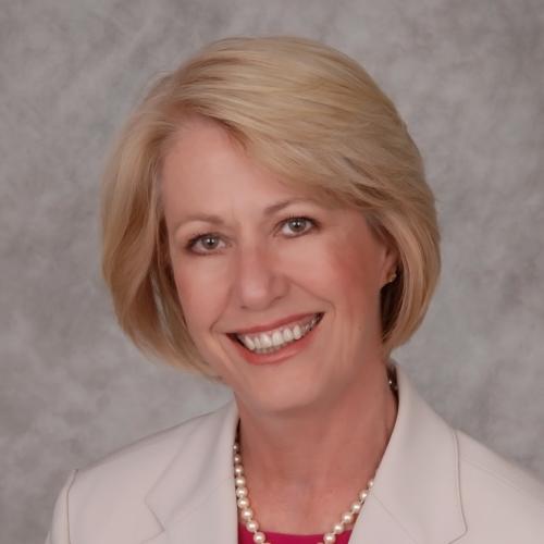 Joy Fickett