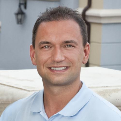 Matt Tomaszewski