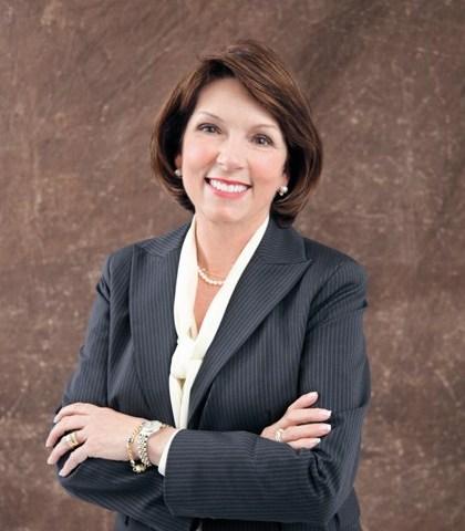 Susan Freeland