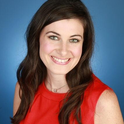 Kristen Boozman