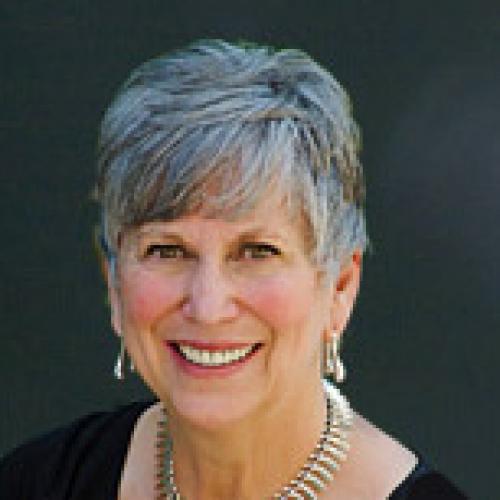 Dorothy Korostoff