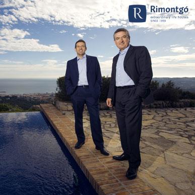 José and Antonio Ribes Bas