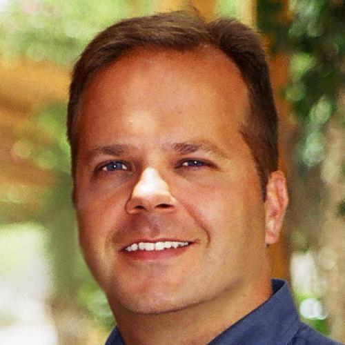 Glenn Tysvaer