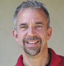 John Cosentino