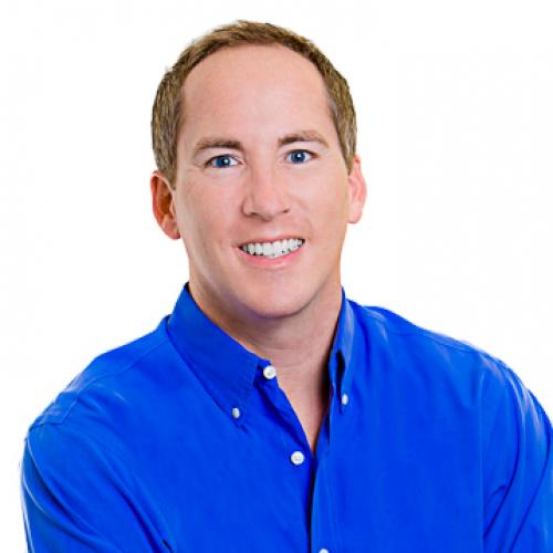 Chad Reedy