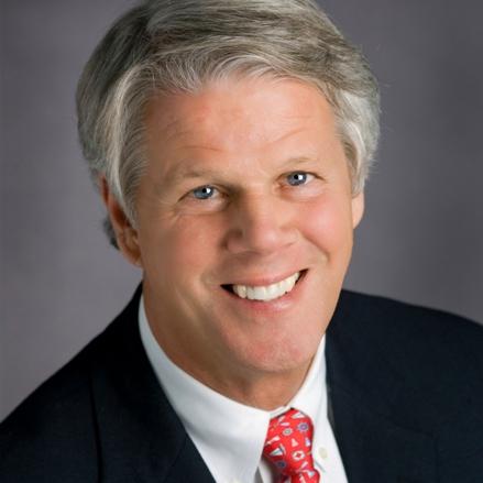 Robert J. Kay