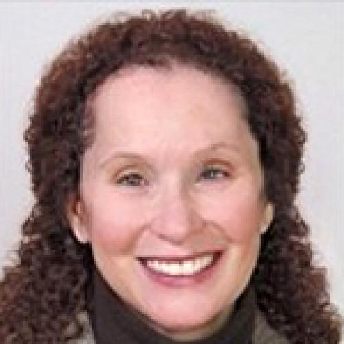 Helen Jaeger Roth