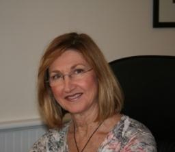 Francie Phillips