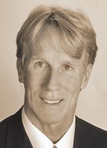 Gary Boisen