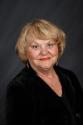 Ellen Blum