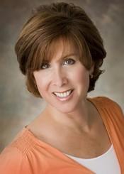 Susan Reich
