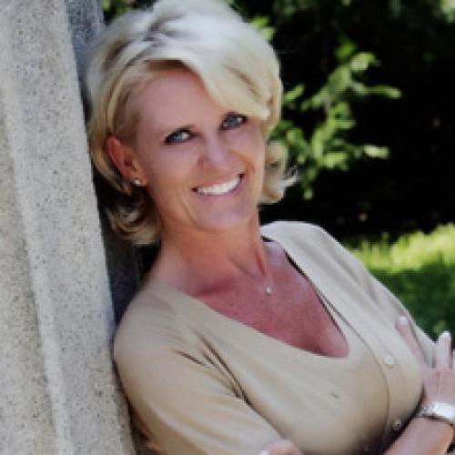 Melissa Samantha Lindt