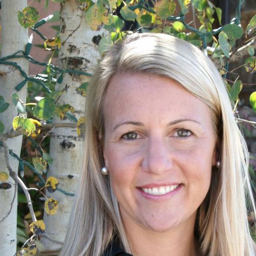 Emma K. Casson