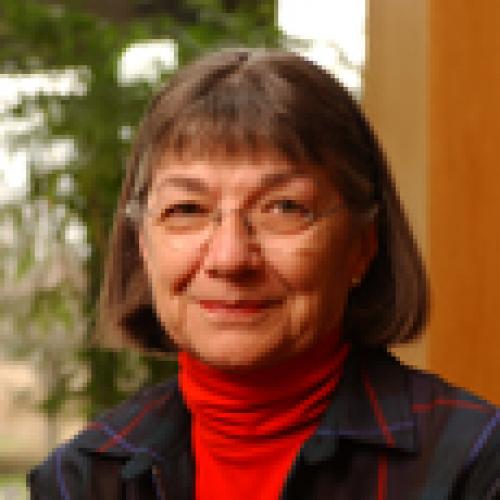 Monica Orr