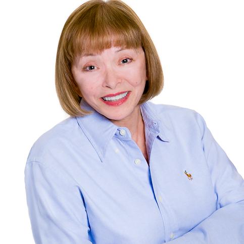Patti Testa