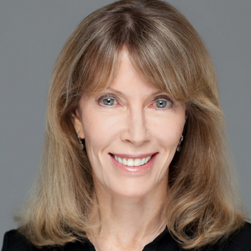 Cynthia L. Nash
