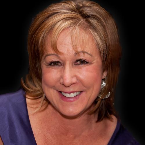 Gayle Roberts-Pisklo