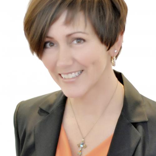Lisa Suhomske