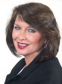 Susan Dube