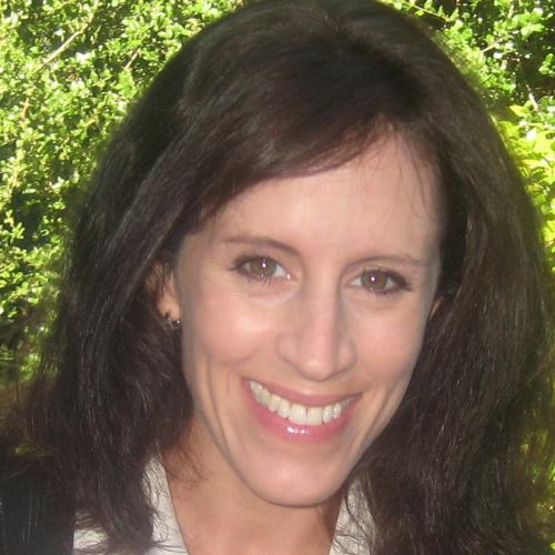 Linda Hymes