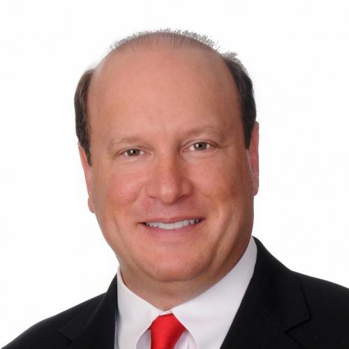 Kevin Aizenshtat