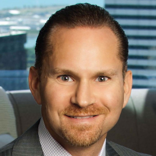 Michael Shenfeld