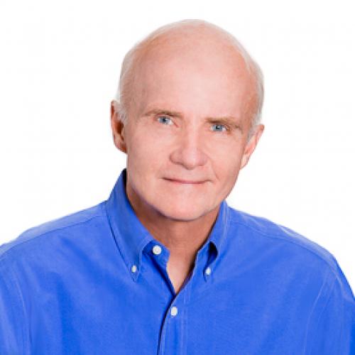 Roger Stening