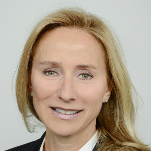 Valérie Selignan