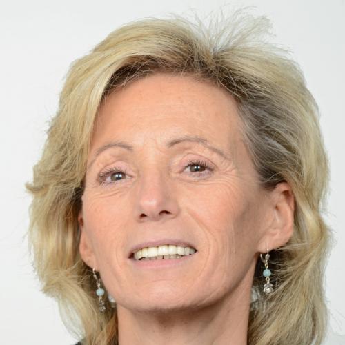 Inès Fonteneau