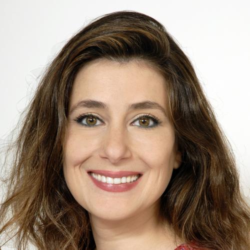 Dania Sinno