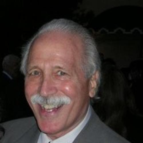 Barney Hurwitz