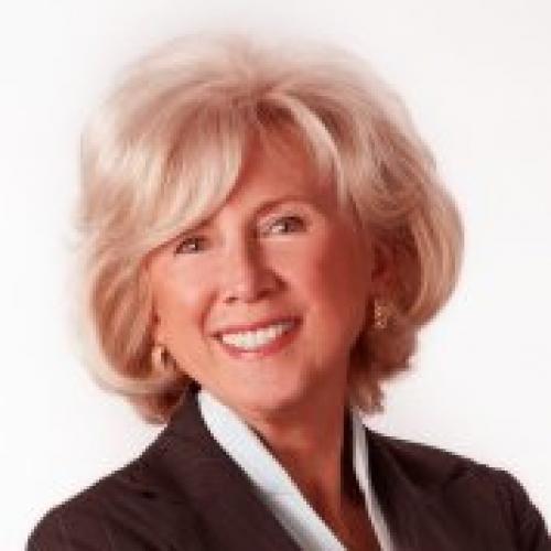 Nancy Comstock