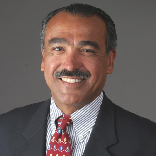 Ignacio Vega