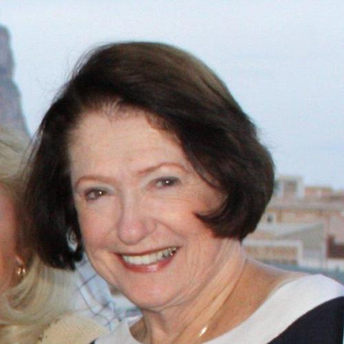 Sandy Swanson