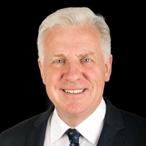 Robert Eggers