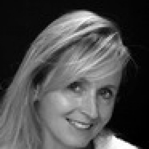 Carol-Anne Warrington