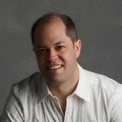Daniel Anctil