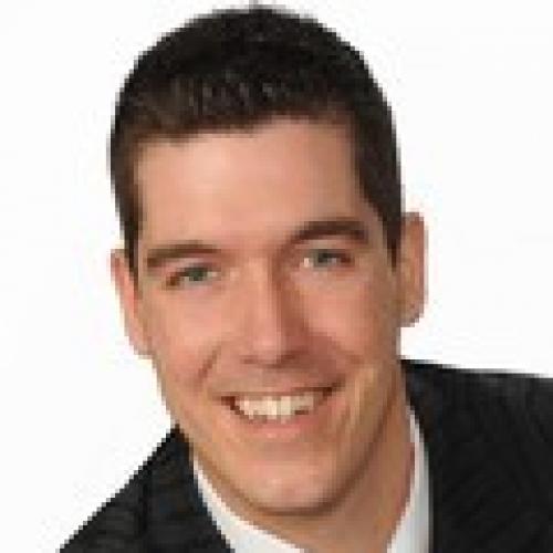 Jean-Simon Roy