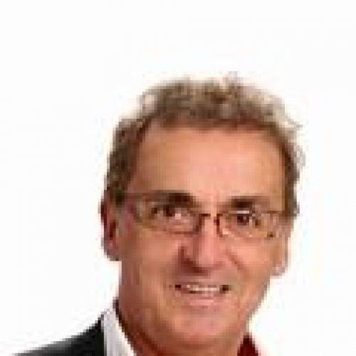 Andre Bilodeau
