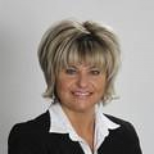 Doris Chabot